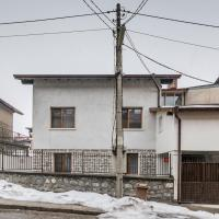 Otua Guest House Bansko