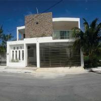 Casa Osorio