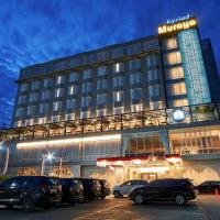 10 Best Banda Aceh Hotels Indonesia From 10