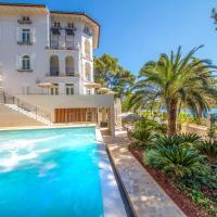 Mali Losinj Villa Sleeps 23 Pool Air Con
