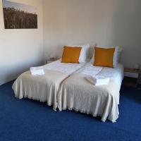B&b Broodhuis Kerkrade, hotel in Kerkrade