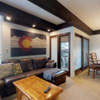 Colorado Comfort