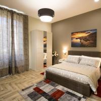 Romeo Luxury Apartment