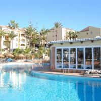 Dona Lola Carolina - Spacious 3 bedroom apartment with sea views and only few metters to the Calahonda Beach CS129