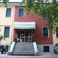 Hotel Garden, hotel a Milano, Ripamonti Corvetto
