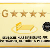 """Alte Pension"" Bautzen"