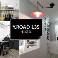 Y.ROAD 135