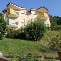 Apartments Veno, hotel v mestu Laško