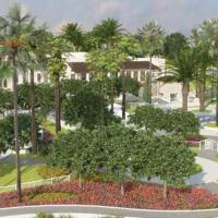 Sunset Palms Terrace Villa #239874 Villa, hotel in Orlando