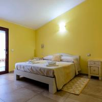 Sardinia for you, hotel in Oristano