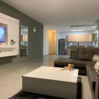 Spat Apartments