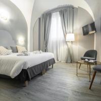 la Lu cozy rooms