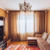 Просторная,чистая ,уютная 1 -комнатная квартира ждет своих гостей