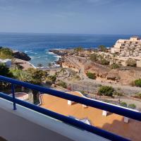Studio Gio - Paraiso del Sur, hotel in Playa Paraiso