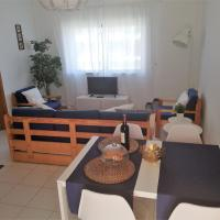 Lovely and Cozy Quiaios 1 Bed Apartment