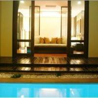 Yodia Heritage Hotel, hôtel à Phitsanulok