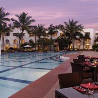 Lemon Tree Hotel, Aurangabad, отель в Аурангабаде