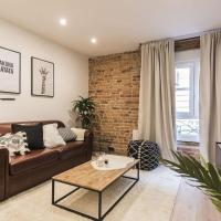 SUITE03 by STAYNN APARTMENTS