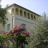 Guest house Il Nido, hotell i Velletri