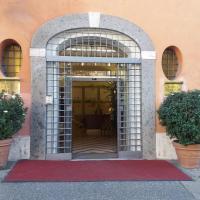 Hotel Domus Aventina, hotel in Aventino, Rome