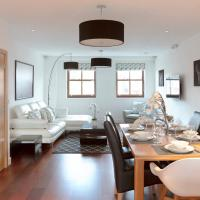 Hampden Apartments - The Henry