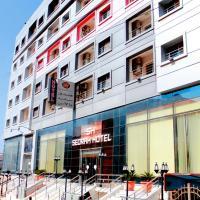 Sedrah Hotel