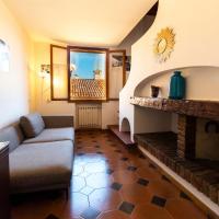 Residenza Ariosto Depandance by Studio Vita