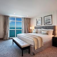Miramar Hotel by Windsor, hotel v destinácii Rio de Janeiro