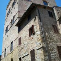 La Torre Nomipesciolini