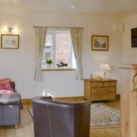 Bess's Cottage, hotel in Middlewich
