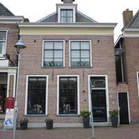 Huize van Andel