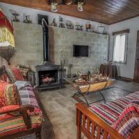 Lofou Traditional House, hotel in Lofou