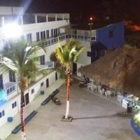 Hotel Katylú