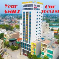 Khách Sạn Trống Đồng, khách sạn ở Thanh Hóa