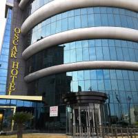 Erbil Oscar Hotel