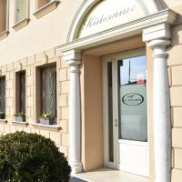 Hotel Soresina
