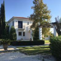 Villa Nereis