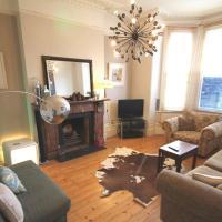SW4 Apartment Clapham Common