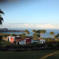Playa Limoncito Hills Fraccionamiento Vacacional Villas de 3 Recamaras & 3 Banos con Alberca Privada o Alberca Compartida