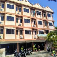 Wisma Bintan Harmoni, hotel di Tanjungpinang