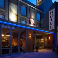 Hotel Ambiotel