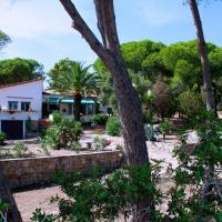 Villa Susy al mare
