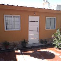 Casa Naranja, hotel in Ciudad Lujan de Cuyo
