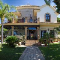 Hotel Azalea Playa