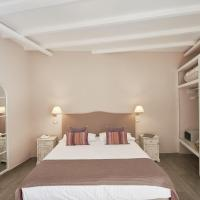 Cas'E Charming House, hotel in Caserta