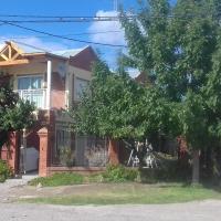 Casa de Franchesca hostel