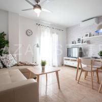 Nerja Pintada Apartment Nº 2