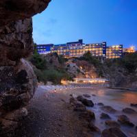 Hotel Bellevue Dubrovnik, hotel in Dubrovnik