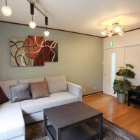 Samys Guest House Noda