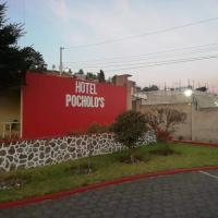 Hotel Pocholos